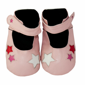 stella baby shoes